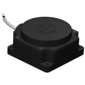 Емкостный датчик CSN I7P5-43N-50-LZ