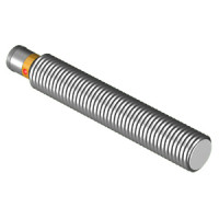 Индуктивный датчик ISB AC11B-31P-1,5-LS402-H