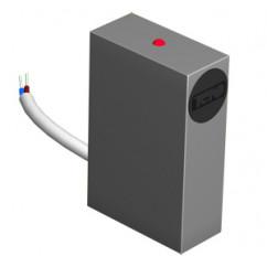 Индуктивный датчик ISB I27A-11-3,5-L-0,15