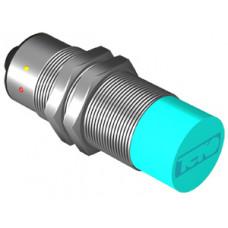 Индуктивный датчик IV11N EC81A5-02G-15-LS27