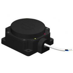 Индуктивный датчик IV11N I7P5-01G-R50-L