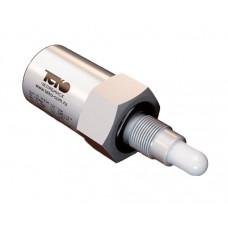 Емкостный датчик CSN EC47S8-31P-30-LZS4