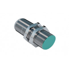 Индуктивный датчик ISB BC22S8-31P-4-LS4