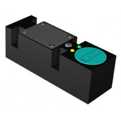 Индуктивный датчик ISN IT123P-11-20-LZ