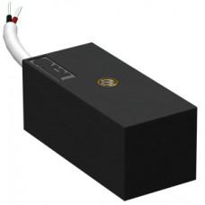 Взрывозащищенный (взрывобезопасный) датчик MS FE0P6-N