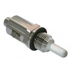 Емкостный датчик CSN EC481S8-31P-25-LZS4