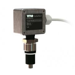 Датчик реле-температуры TT ZG71P8-94U-12-P-C-0,9
