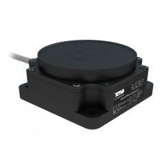 Индуктивный датчик ISN IF7P8-11G-40-LZ