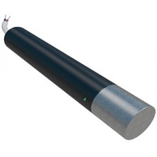 Датчик влажности и температуры SHT Z51P5-42P-LP