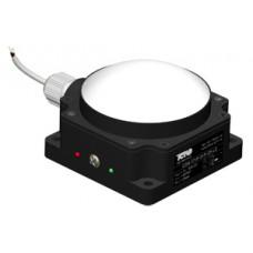 Емкостный датчик CSN I71P-43P-25-LZ-10