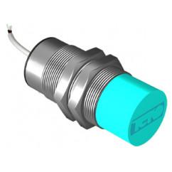 Ёмкостный датчик уровня CSN E8A5-31P-15-LZ