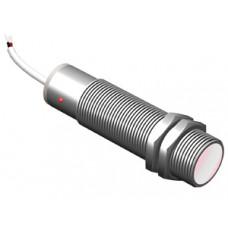 Оптический датчик OY A44A-2-2,5-P
