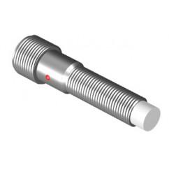Индуктивный датчик ISN FC13B8-31N-3,5-LS4