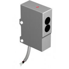 Оптический датчик OV I34A5-43P-R400-LZ