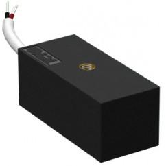Магниточувствительный датчик MS FE0P6-21-C