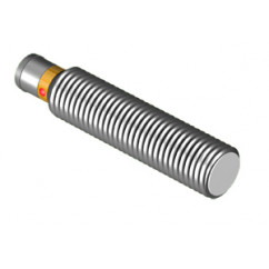 Индуктивный датчик ISB BC11B-31P-1,5-LS402