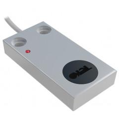 Индуктивный датчик ISB I4A-32N-5-L