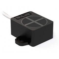 Блок удержания клапана BH I82P-2P-500-1s75-25-L-H3