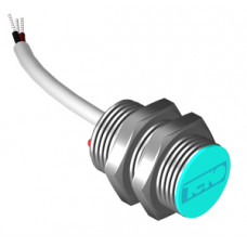 Индуктивный датчик ISB BS2S-31PS-4-LP-1
