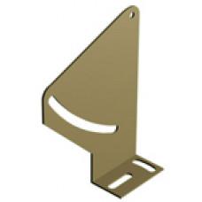 Кронштейн для крепления датчика HL I41