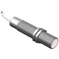 Оптический датчик OS A42A-31P-10-LZ