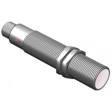Оптический датчик OS AC42A-31P-10-LZS4
