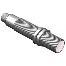 Оптический датчик OS AC42A-32P-10-LZS4