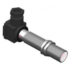 Оптический датчик OS AT42A-32P-10-LZ