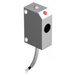 Оптический датчик OS I26A-31P-2,5-LP