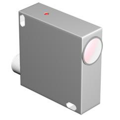 Оптический датчик OSR IC42A5-43P-R5-LZS4