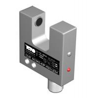Щелевой оптический датчик OU NC3A-43P-20-LZS4