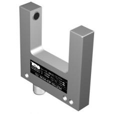 Щелевой оптический датчик OU NC5A-43P-50-LZS4