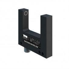 Щелевой оптический датчик OUR NC5P5-43P-R50-LZS4