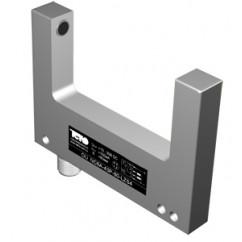 Щелевой оптический датчик OUR NC6A5-43P-R80-LZS4