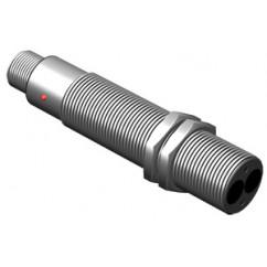 Оптический датчик OV AC43A-31P-100-LZS4-K