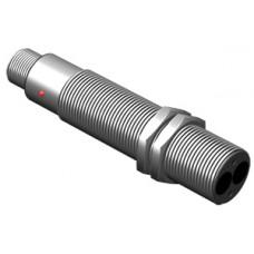 Оптический датчик OV AC43A-31P-150-LZS4