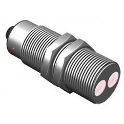 Оптический датчик OV AC81A-43P-2000-LES4