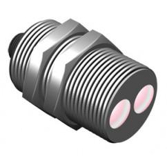 Оптический датчик OV AC83A-43P-2000-LZS4