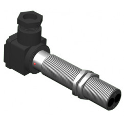 Оптический датчик OV AT42A-61-200-LZ