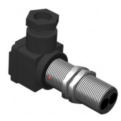 Оптический датчик OV AT45A-31P-100-LZ