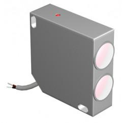 Оптический датчик OV I45A-43P-2000-LE