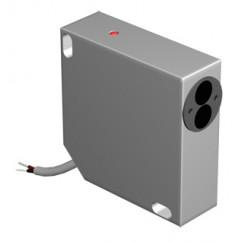Оптический датчик OV I46A-43P-1000-LZ