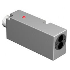 Оптический датчик OV IC1P-31N-400-LZS4
