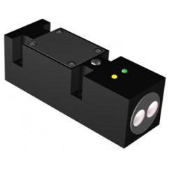 Оптический датчик OV IC123P-43N-2000-LES4