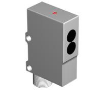 Оптический датчик OV IC34A5-43N-R200-LZS4