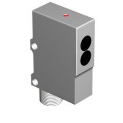 Оптический датчик OV IC34A-43N-400-LPS4