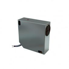Оптический датчик OV IC41A-43P-400-LZS4