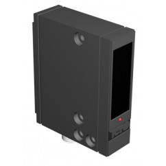 Оптический датчик OV IC61P-43P-400-LES4