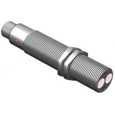 Оптический датчик OX AC42A-31P-1500-LZS4