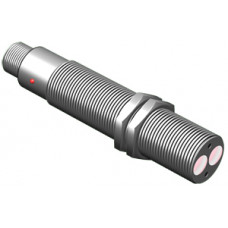 Оптический датчик OX AC42A5-43P-R4000-LZS4